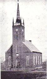Church -- 1868